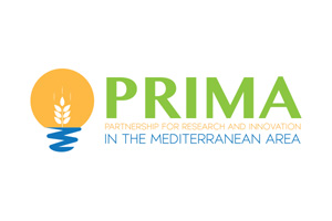 PRIMA redirecting their project activities in response to the Covid-19 crisis